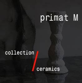 primat M
