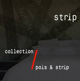 pois & strip / strip