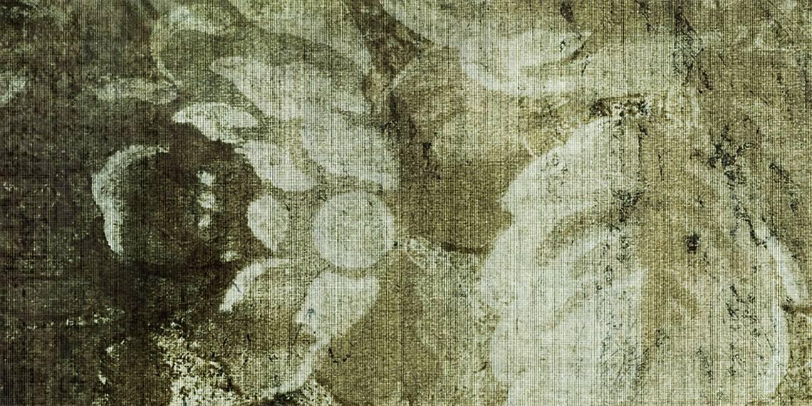 VENICE-PEONIES1