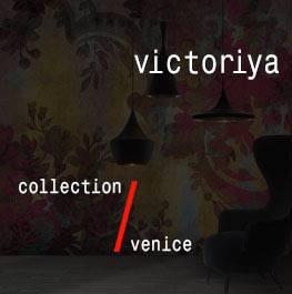 venice / victoriya