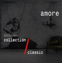 classic / amore