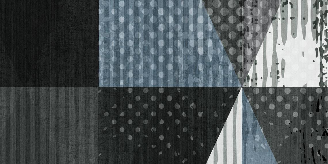 ZOOM_CARO-GIO2