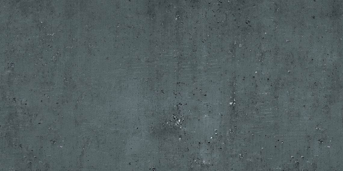 ZOOM_CONCRETE-PLAIN1