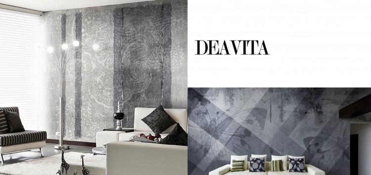 DEAVITA.COM