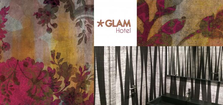GLAM HOTEL
