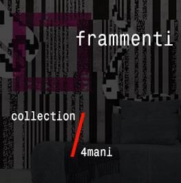 4mani / frammenti