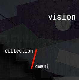 4mani / vision