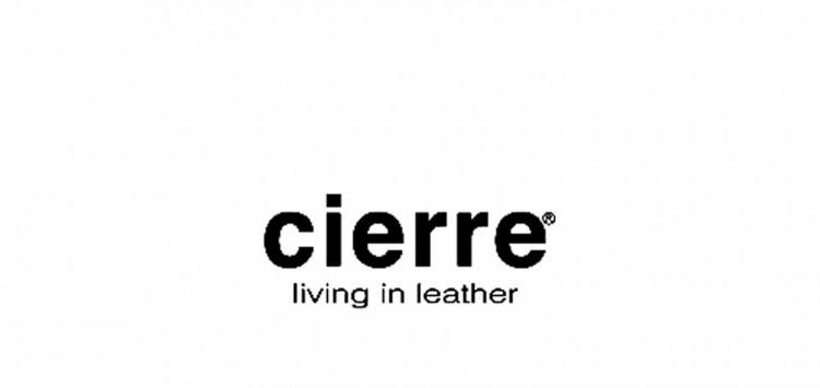 Cierre Sofas – International Furniture Fair 2016