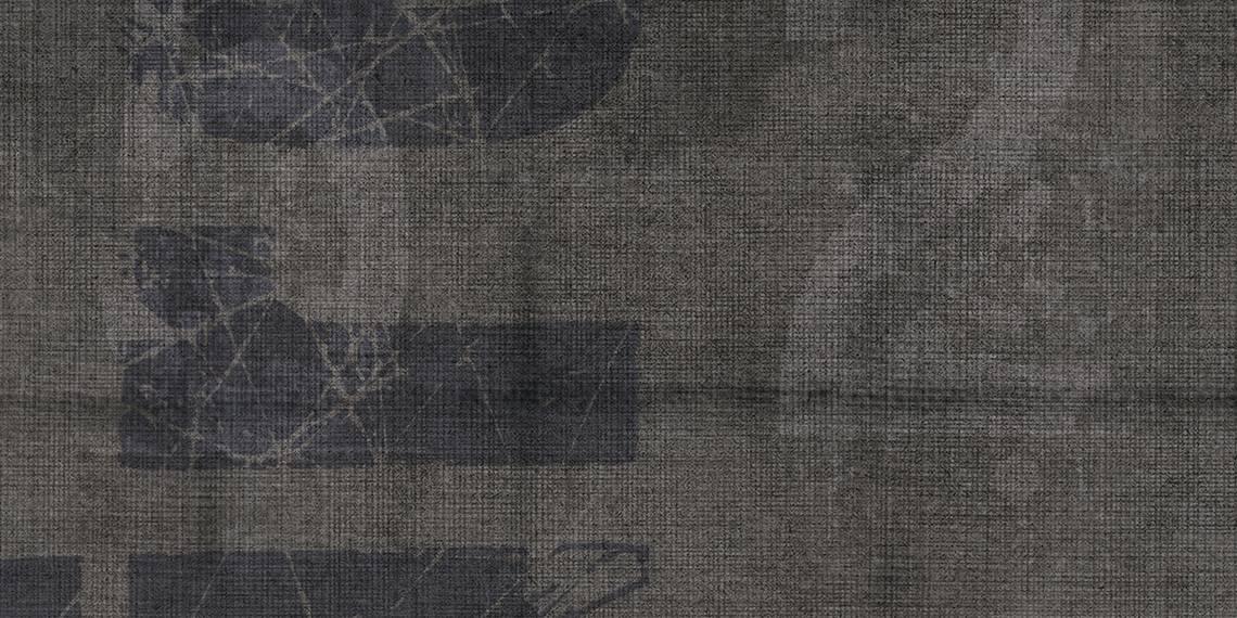 Batik zoom 01