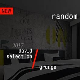 grunge / random