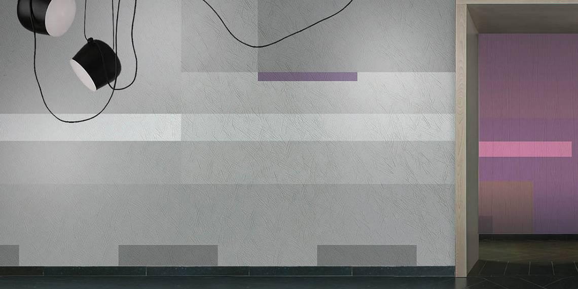 NEWLAB1701_2