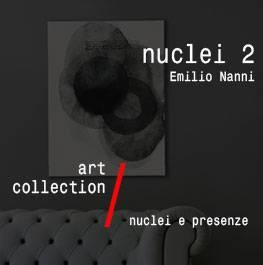 nuclei 24