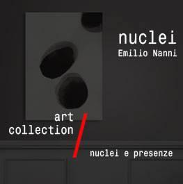 (Italiano) nuclei