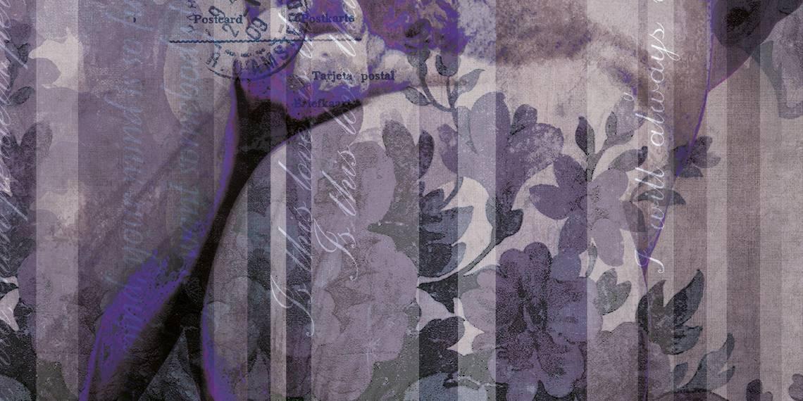 DD_FLOWER_PURPLE ZOOM