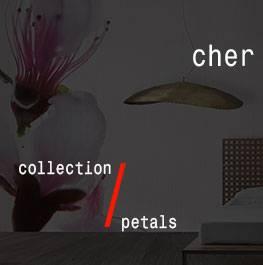 (Italiano) petals / cher
