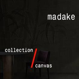 (Italiano) canvas / madake